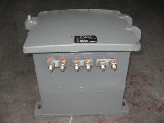 巨龙be(k) )型扼流变压器